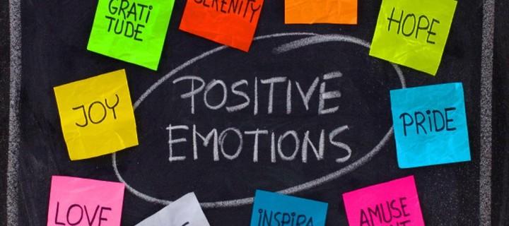 É possível treinar a memória contra a depressão