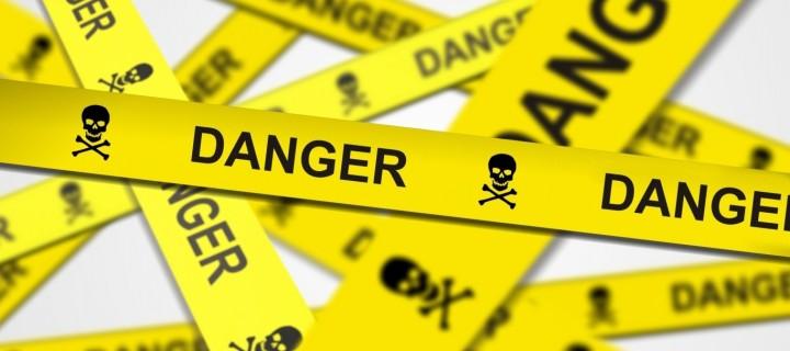 Ansiedade afeta percepção de ameaças reais