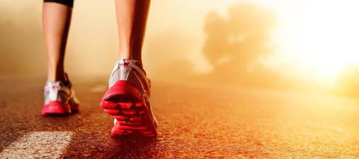 Qual é a melhor atividade física?