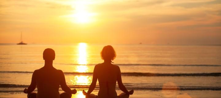 6 maneiras de combater o estresse